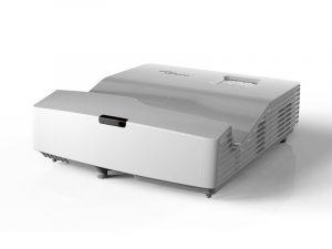 4000 Lumen Projektor - Optoma X340UST (Neuware) kaufen
