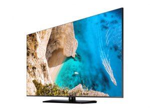43 Zoll Hospitality Display - Samsung 43ET690U (Neuware) kaufen