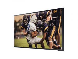 75 Zoll LCD Display - Samsung BH75T (Neuware) kaufen