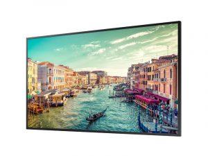 50 Zoll LCD Display - Samsung QM50R (Neuware) kaufen