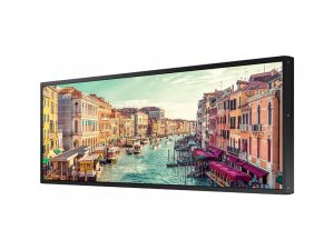 37 Zoll LCD Display - Samsung SH37R (Neuware) kaufen