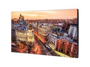 55 Zoll LCD Display - Samsung VH55T-E (Neuware) kaufen