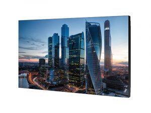 55 Zoll LCD Display - Samsung VM55T-E (Neuware) kaufen