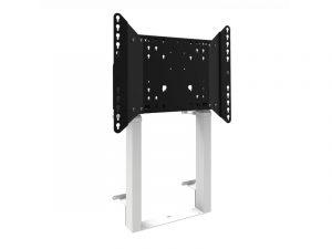 Pylonensystem - iiyama MD 052W7150K (Neuware) kaufen
