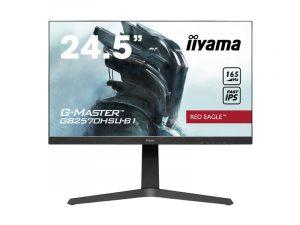 24.5 Zoll Monitor - iiyama GB2570HSU-B1 (Neuware) kaufen