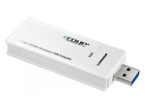 WiFi Stick - Optoma EP-AC1602 (Neuware) kaufen