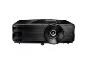 4000 Lumen Projektor - Optoma X400LVe (Neuware) kaufen