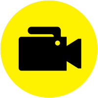 icon-videoproduction
